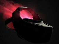 HTC将在中国推出旗下首款 Vive 一体式VR设备