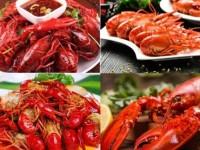 深圳小龙虾哪家最好吃?市消委会发布小龙虾主观测评结果
