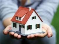广州人在周边6市买房可用公积金了
