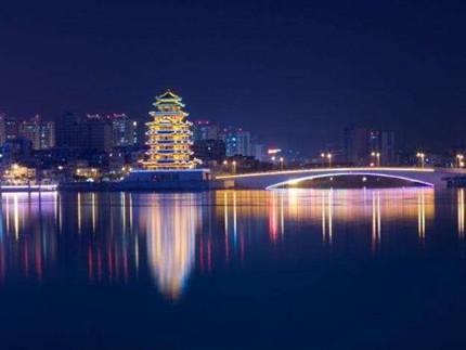 携程发布春节旅游账单,惠州游客增幅全国第九