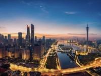 官宣!6月1日起,广州放开港澳人才买房,无需社保!