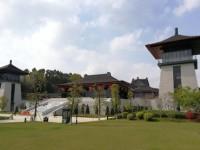 广州批量恢复开放博物馆,观众逛馆能看啥?