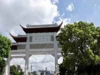 期待!广州海珠湿地将建现代岭南农耕主题乐园