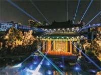 广州力争三年内开发一条粤剧主题旅游线路