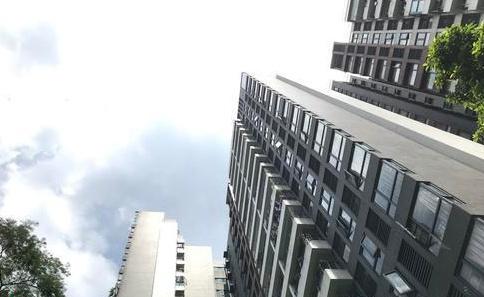 3月起,南沙、黄埔新交付住宅有新规