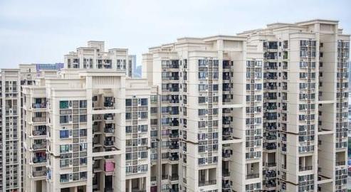 广州再推公租房261套,看看你符合条件吗?